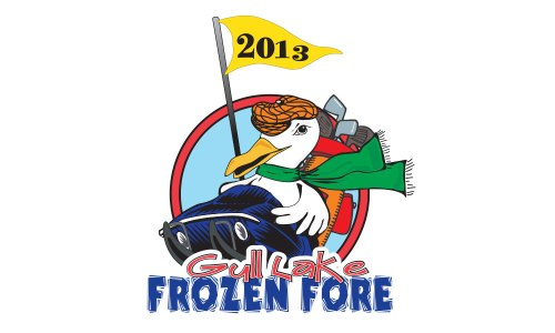 13GLFF_logo